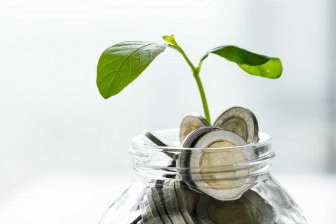 Avatud teadus muudab teaduse tõhusamaks ja ühiskonna vajadustele paremini reageerivaks. Foto: rawpixel.com, Ake